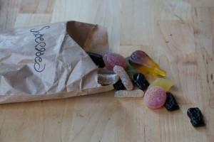 snoepgoed-2-300x200