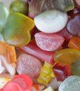 Suikervrij snoep